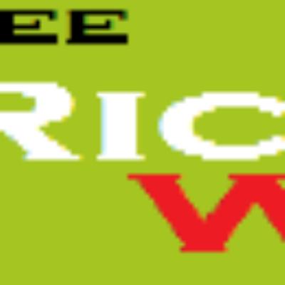 Freerice Wiki | Social Profile