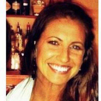 Bethany Bubenzer   Social Profile