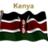 CleanUpKenya profile