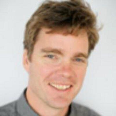 David Hardtke   Social Profile
