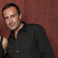 Michael Coste   Social Profile