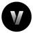 VeritasFay profile