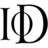 @The_IoD on Twitter