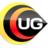 UG2ube