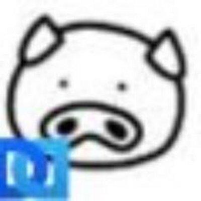 Republican Swine | Social Profile