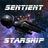 Sentient Starship
