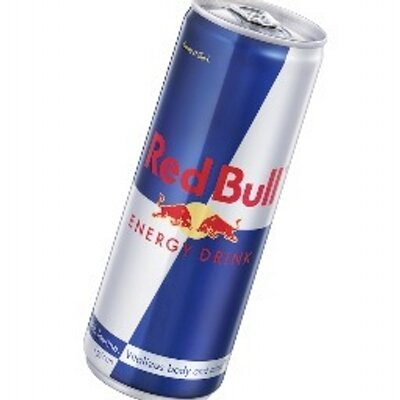 Red Bull Philippines