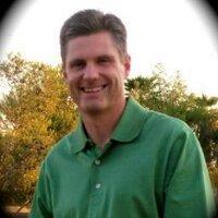 Chris Erickson | Social Profile