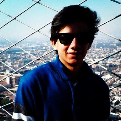 CARLOS MIGUEL   Social Profile