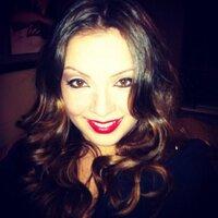 Jessica LaRotta | Social Profile