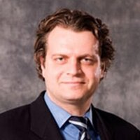 Daniel Diermeier   Social Profile