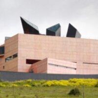 Museo Oteiza | Social Profile