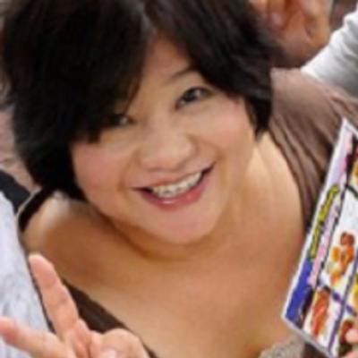 Chisato.N | Social Profile