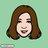 @mari_perez101