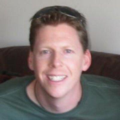 Brian Nesbitt | Social Profile