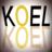 KOEL008