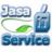 @JasaiTService