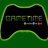 @GameTimeOTB