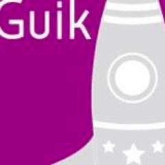 Guik Social Profile
