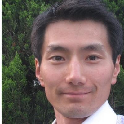Tsuda Shoken, 津田正顕 | Social Profile