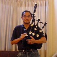 Cario Lam | Social Profile