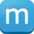 Mekepo_news