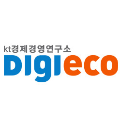 digieco Social Profile