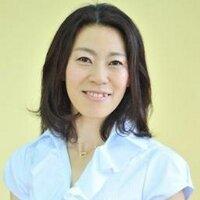 かとうゆうこ|ペットに手作り食 | Social Profile