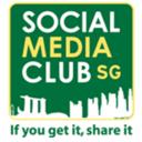 Social Media Club SG