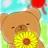 @yuya13saki