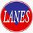 <a href='https://twitter.com/LanesDriving' target='_blank'>@LanesDriving</a>