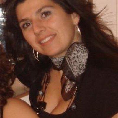 Carla Caschili