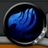 Doble_M_XIV profile