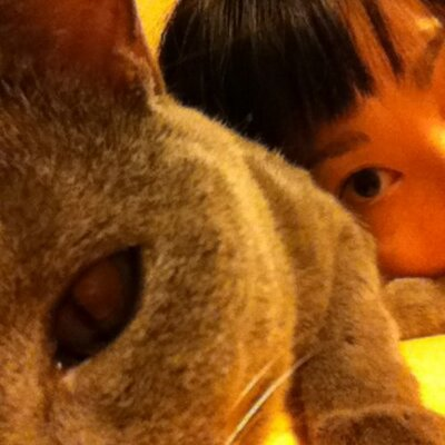 NAOMI SHINODUKA | Social Profile