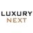 @LuxuryNxt