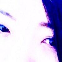鈴木海咲 | Social Profile