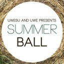 UWE Summer Ball
