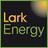 LarkEnergy