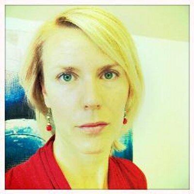 Anna Björkman   Social Profile