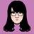 @Jasminelxh