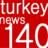 turkeynews140