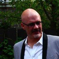 Devon MacDonald | Social Profile