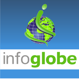 InfoGlobe.cz