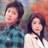 The profile image of dorama_meigen