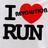 Revolution Run