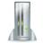 whwebhosting.com Icon