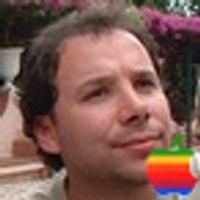 Ricardo Antunes | Social Profile