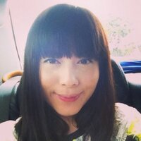 Christalle H | Social Profile