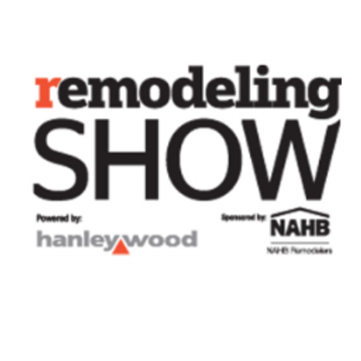 Remodeling Show | Social Profile