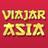@viajarasia